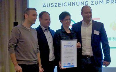 """12. """"Up to Date Unternehmertage"""" in Köln"""